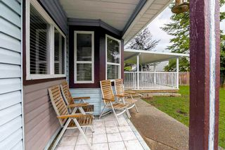 """Photo 19: 15676 84A Avenue in Surrey: Fleetwood Tynehead House for sale in """"FLEETWOOD"""" : MLS®# R2090516"""