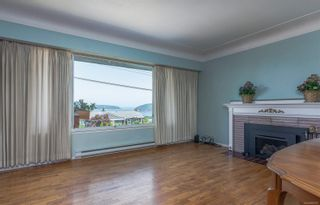 Photo 9: 741 Chestnut St in : Na Brechin Hill House for sale (Nanaimo)  : MLS®# 882687