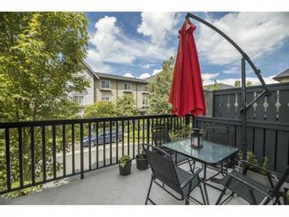 """Photo 24: 33 6450 187 Street in Surrey: Cloverdale BC Townhouse for sale in """"Hillcrest"""" (Cloverdale)  : MLS®# R2593415"""