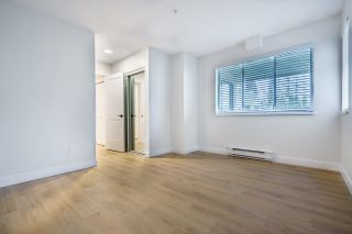 """Photo 14: 201 3638 RAE Avenue in Vancouver: Collingwood VE Condo for sale in """"RAINTREE GARDENS"""" (Vancouver East)  : MLS®# R2537788"""