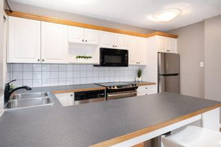 Photo 6: 304 126 24 Avenue SW in Calgary: Mission Apartment for sale : MLS®# A1146945