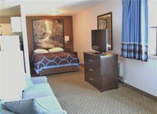 Photo 24: 7474 Gaetz (50) Avenue N: Red Deer Hotel/Motel for sale : MLS®# A1149768