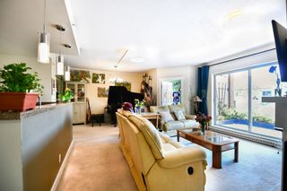 Photo 5: 204 5790 EAST BOULEVARD in Vancouver: Kerrisdale Condo for sale (Vancouver West)  : MLS®# R2604138