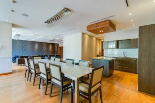 Photo 31: 1407 500 Sherbourne Street in Toronto: North St. James Town Condo for sale (Toronto C08)  : MLS®# C5088340