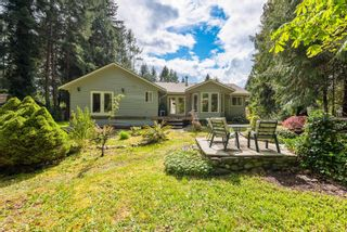 Photo 26: 169 Michael Pl in : CV Union Bay/Fanny Bay House for sale (Comox Valley)  : MLS®# 873789