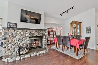 Photo 10: 5 10 Blackrock Crescent: Canmore Apartment for sale : MLS®# A1099046