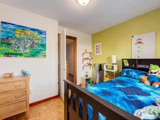 Photo 29: 2011 32 Avenue SW in Calgary: South Calgary Detached for sale : MLS®# A1060898