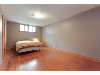 Photo 19: 2719 16 Avenue SW in Calgary: Shaganappi House for sale : MLS®# C4077078