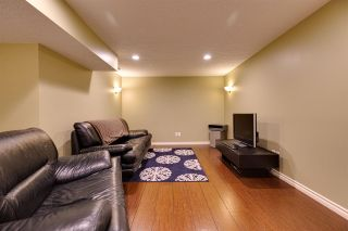Photo 34: 1163 TORY Road in Edmonton: Zone 14 House for sale : MLS®# E4242011
