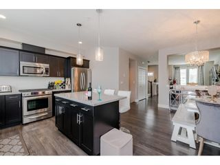 """Photo 8: 21031 79A Avenue in Langley: Willoughby Heights Condo for sale in """"Kingsbury at Yorkson South"""" : MLS®# R2448587"""