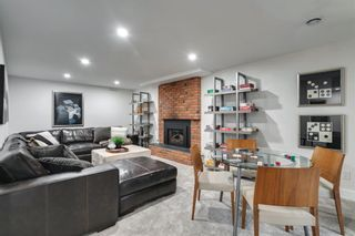 Photo 29: 3512 Brenner Drive NW in Calgary: Brentwood Detached for sale : MLS®# A1154029