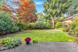 """Photo 32: 13331 17A Avenue in Surrey: Crescent Bch Ocean Pk. House for sale in """"Amble Greene"""" (South Surrey White Rock)  : MLS®# R2619025"""