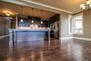 Photo 6: 2632 LARKSPUR COURT in Abbotsford: Abbotsford East House for sale : MLS®# R2030931