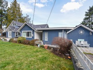 Photo 80: 5668 S Island Hwy in UNION BAY: CV Union Bay/Fanny Bay House for sale (Comox Valley)  : MLS®# 841804