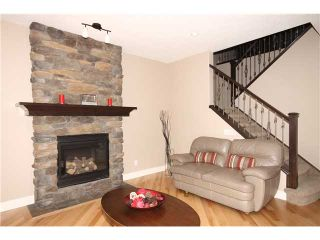 Photo 9: 824 COOPERS Square SW: Airdrie Residential Detached Single Family for sale : MLS®# C3606145