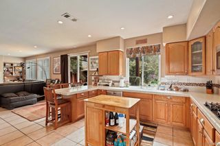 Photo 10: PACIFIC BEACH House for sale : 4 bedrooms : 2430 Geranium St in San Diego