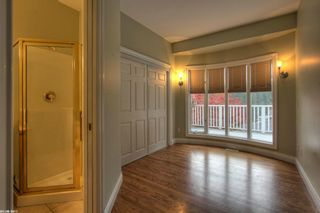Photo 10: 2299 Lillooet Crescent in Kelowna: Other for sale : MLS®# 10038123