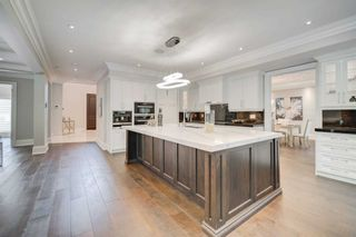 Photo 11: 2285 Shawanaga Tr in Mississauga: Sheridan Freehold for sale : MLS®# W4934055