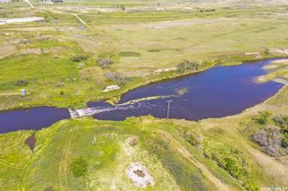 Photo 9: Boyle Land in Moose Jaw: Farm for sale (Moose Jaw Rm No. 161)  : MLS®# SK863957