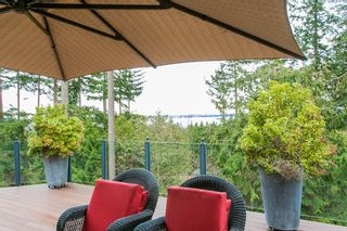 Photo 29: 4842 Vista Place in West Vancouver: Caulfield House for sale : MLS®# R2032436