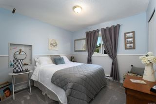 Photo 16: 3268 Kenwood Pl in : Co Wishart South House for sale (Colwood)  : MLS®# 853883