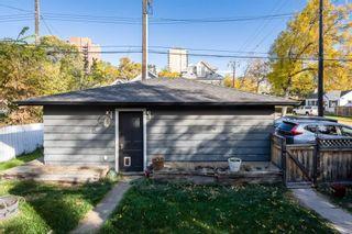 Photo 26: 10004 87 Avenue in Edmonton: Zone 15 House for sale : MLS®# E4228424