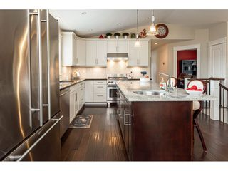 Photo 10: 5431 240 Street in Langley: Salmon River House for sale : MLS®# R2497881