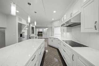 Photo 29: 3138 PLATEAU Boulevard in Coquitlam: Westwood Plateau House for sale : MLS®# R2551923