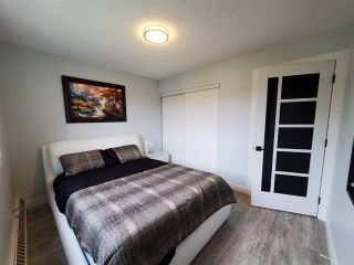 Photo 17: 325 6720 158 Avenue in Edmonton: Zone 28 Condo for sale : MLS®# E4221646