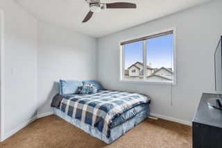 Photo 10: 273 Cranberry Close SE in Calgary: Cranston Detached for sale : MLS®# A1109006