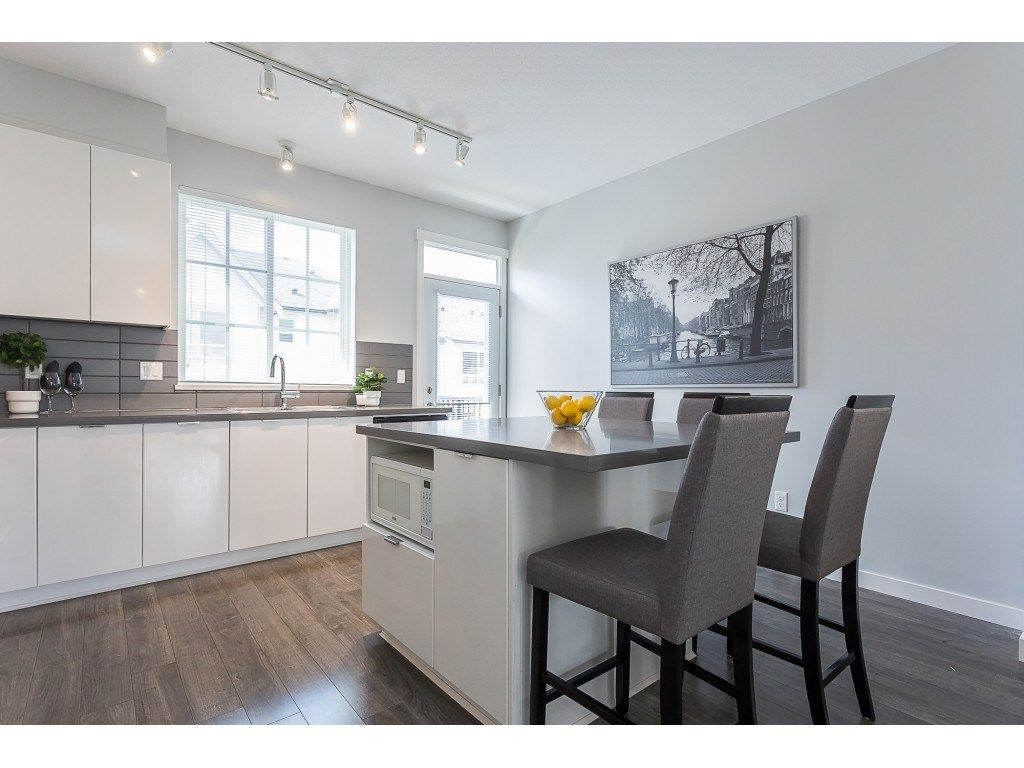 """Photo 11: Photos: 98 30989 WESTRIDGE Place in Abbotsford: Abbotsford West Townhouse for sale in """"Brighton at Westerleigh"""" : MLS®# R2562757"""
