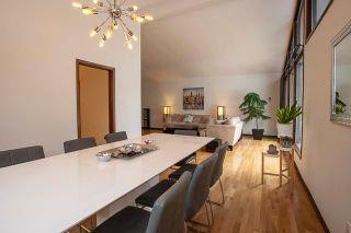 Photo 10: 411 Bower Boulevard in Winnipeg: Tuxedo Residential for sale (1E)  : MLS®# 202007722