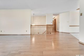 Photo 6: 78 Lewry Crescent in Moose Jaw: VLA/Sunningdale Residential for sale : MLS®# SK865208