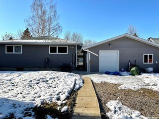 Photo 21: 2213 Douglas Avenue in North Battleford: Residential for sale : MLS®# SK846153