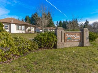 Photo 48: 72 1288 Tunner Dr in COURTENAY: CV Courtenay East Row/Townhouse for sale (Comox Valley)  : MLS®# 751733
