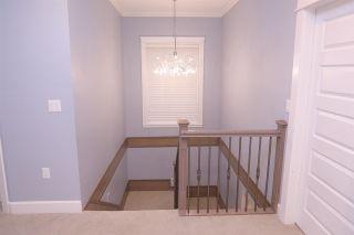 Photo 17: 5920 130B STREET in Surrey: Panorama Ridge House for sale : MLS®# R2333000