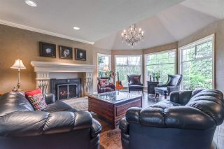 """Photo 3: 16566 28 Avenue in Surrey: Grandview Surrey House for sale in """"Grandview - Area 5"""" (South Surrey White Rock)  : MLS®# R2166549"""