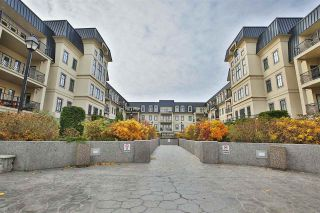 Photo 3: 106 1406 HODGSON Way in Edmonton: Zone 14 Condo for sale : MLS®# E4226462