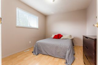Photo 8: 20218 52 Avenue in Langley: Langley City House for sale : MLS®# R2053424