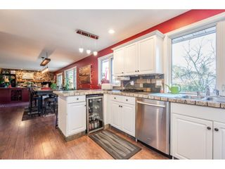 Photo 10: 15708 BROOME Road in Surrey: King George Corridor House for sale (South Surrey White Rock)  : MLS®# R2543944