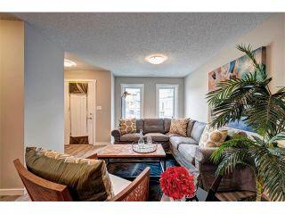 Photo 1: 412 50 Westland Road: Okotoks House for sale : MLS®# C4006490