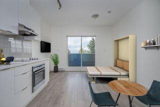 Photo 3: 403 13678 GROSVENOR ROAD in Surrey: Bolivar Heights Condo for sale (North Surrey)  : MLS®# R2542027