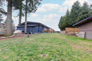 Photo 35: 32381 GROUSE Court in Abbotsford: Abbotsford West House for sale : MLS®# R2544827
