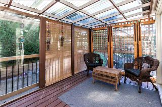 Photo 17: 267 CHESTER Court in Coquitlam: Cape Horn House for sale : MLS®# R2203386