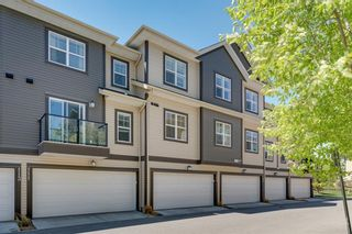 Photo 31: 109 Mckenzie Towne Square SE in Calgary: McKenzie Towne Row/Townhouse for sale : MLS®# A1126549
