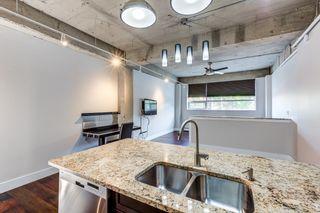 Photo 31: 110 10355 105 Street in Edmonton: Zone 12 Condo for sale : MLS®# E4262748