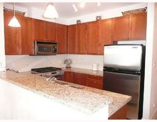 Photo 5: 213 4211 Bayview Street in Richmond: Home for sale : MLS®# V735726