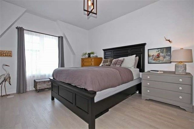Photo 3: Photos: 29 140 Broadview Avenue in Toronto: South Riverdale Condo for sale (Toronto E01)  : MLS®# E3316429