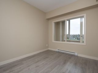 """Photo 12: 526 4078 KNIGHT Street in Vancouver: Knight Condo for sale in """"EDGE"""" (Vancouver East)  : MLS®# R2512910"""