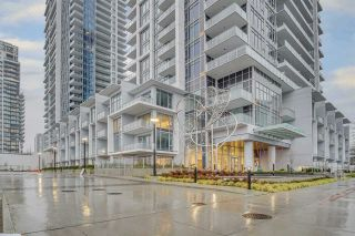 "Photo 25: 806 2351 BETA Drive in Burnaby: Brentwood Park Condo for sale in ""STARLING @ LUMINA"" (Burnaby North)  : MLS®# R2562893"